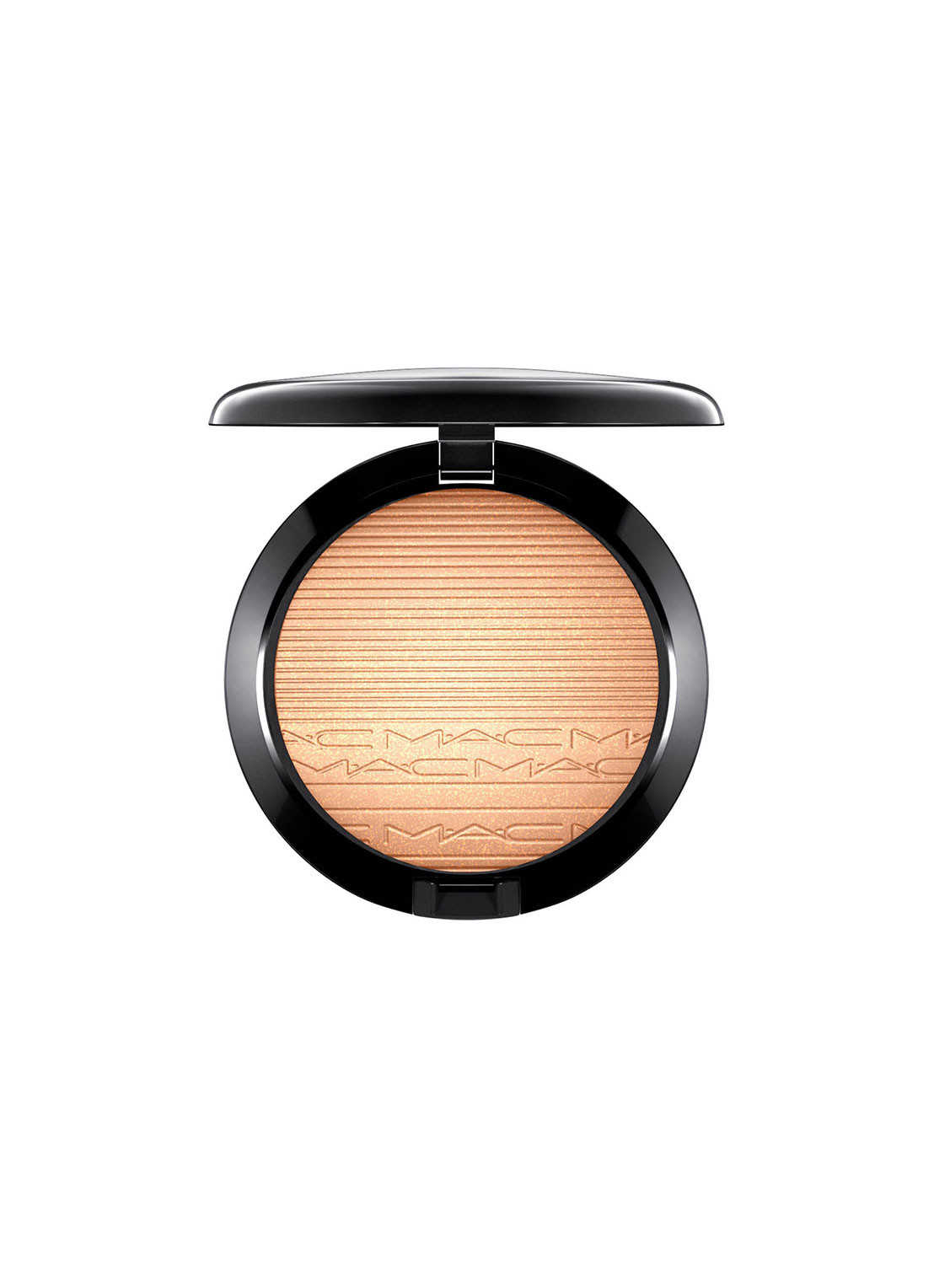 M·A·C Extra Dimension Skinfinish - highlighter