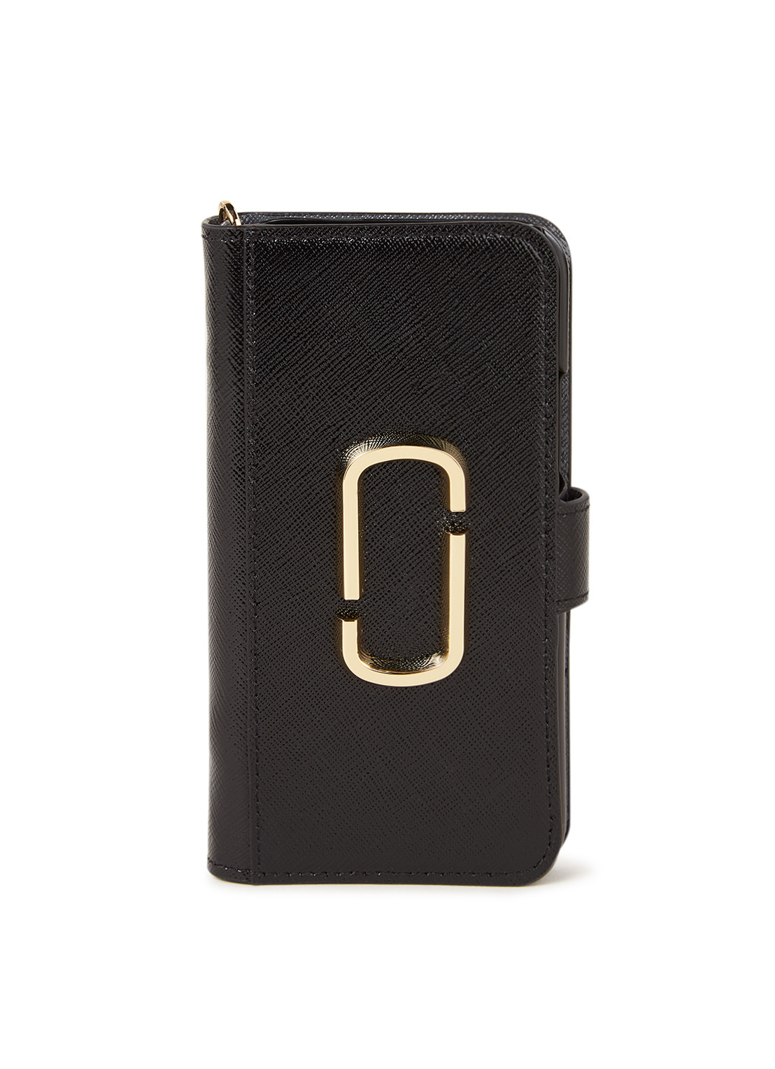 Marc Jacobs The Chain Strap telefoonhoes voor iPhone 11 Pro