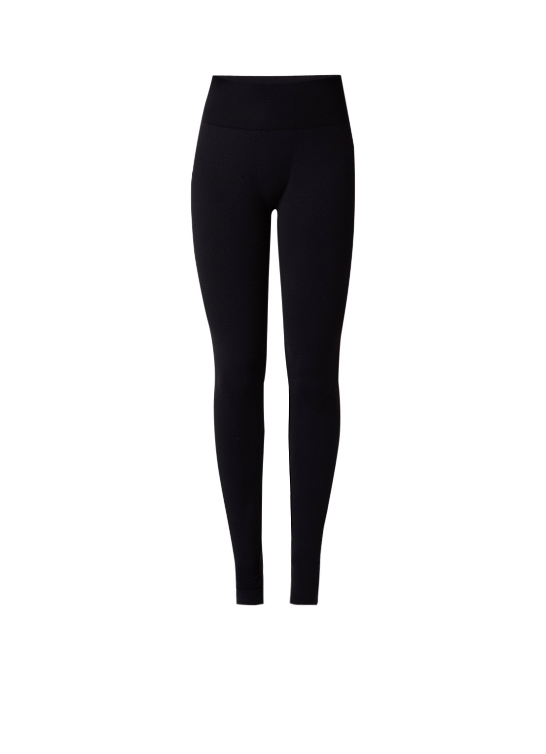 Wolford Perfect fit legging van jersey