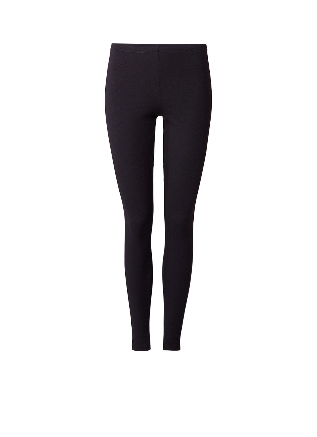 Wolford Baily legging van jersey