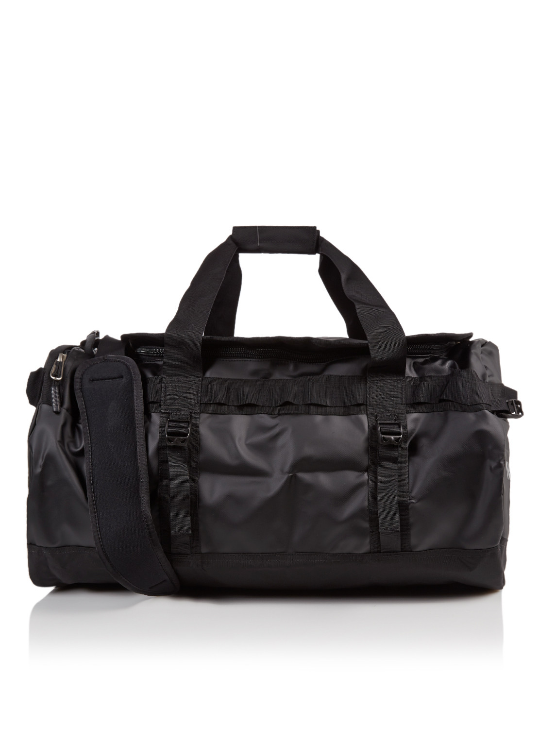 The North Face Base Camp Duffel M reistas