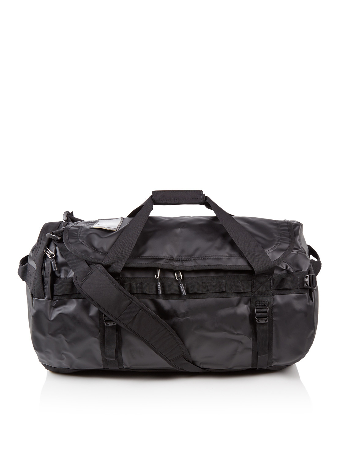 The North Face Base Camp Duffel L reistas