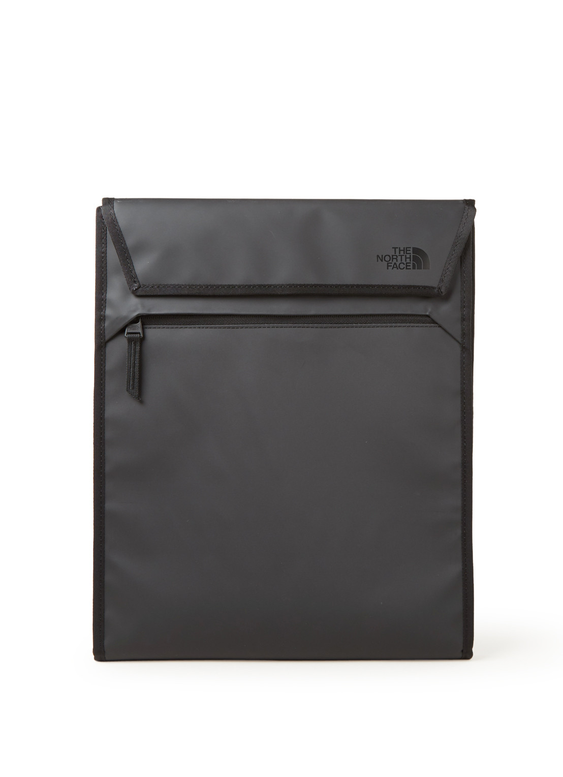 The North Face Stratoliner laptophoes 17 inch