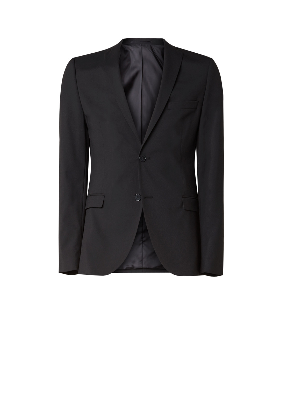 Selected Homme One Mylo slim fit colbert