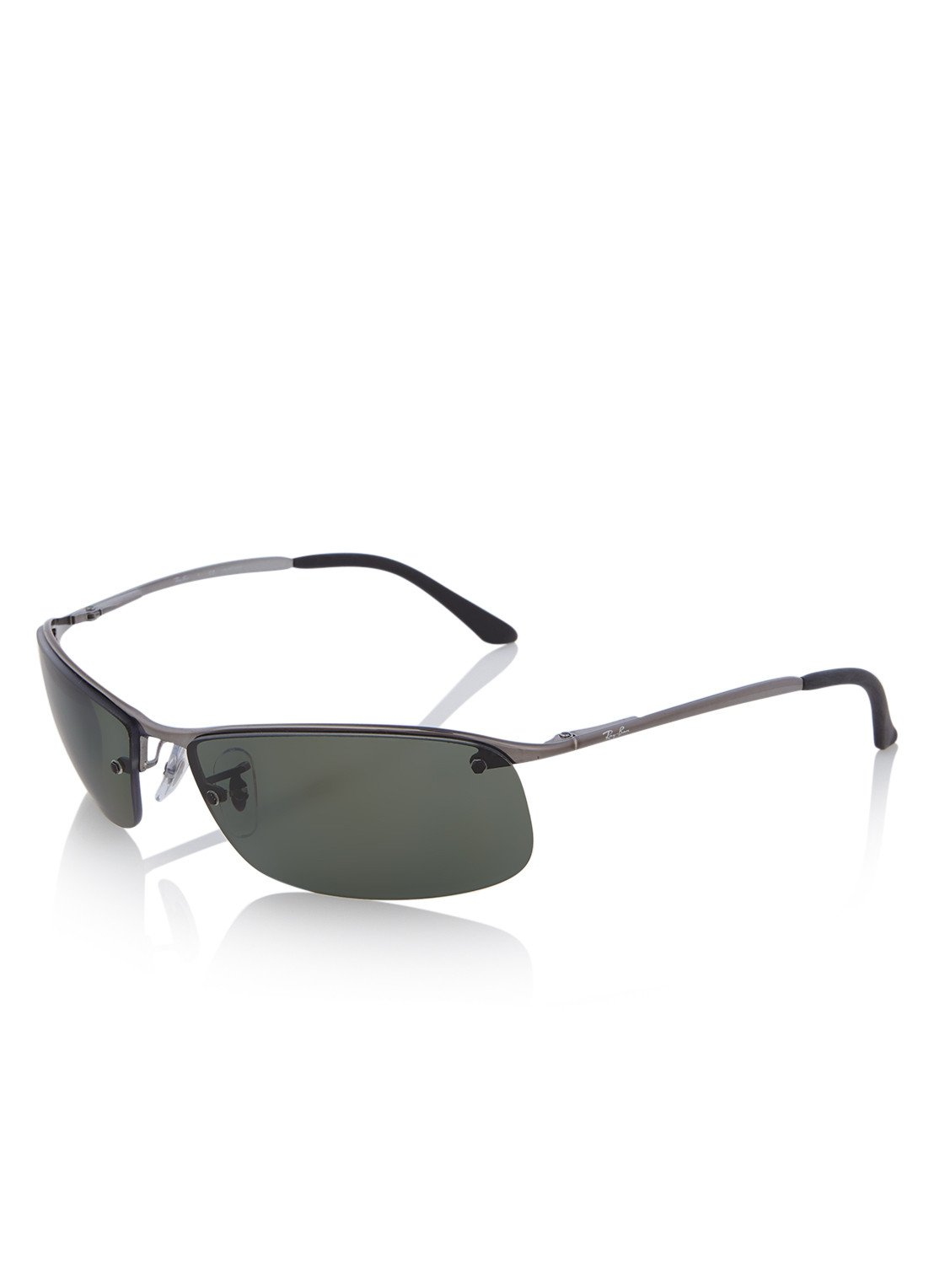 Ray Ban Zonnebril RB3183