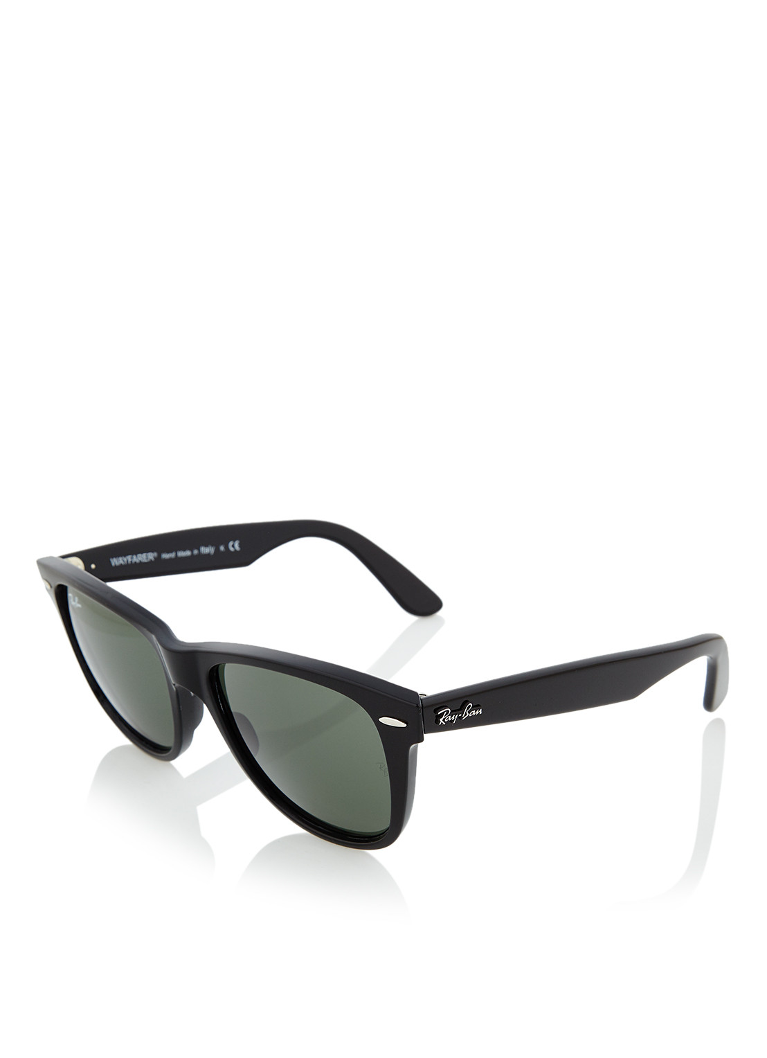 Ray Ban Zonnebril 0RB2140