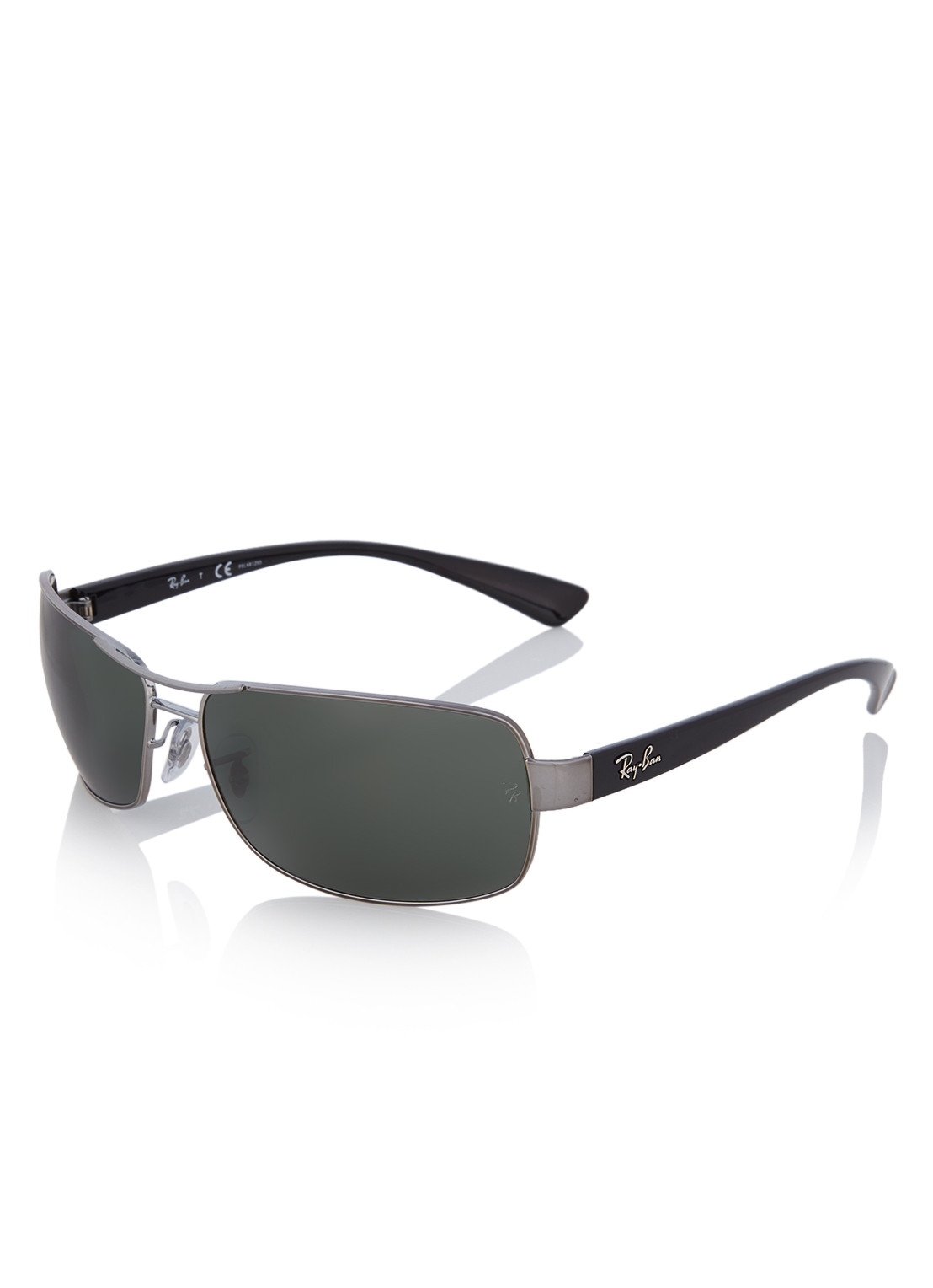 Ray Ban Zonnebril RB3379