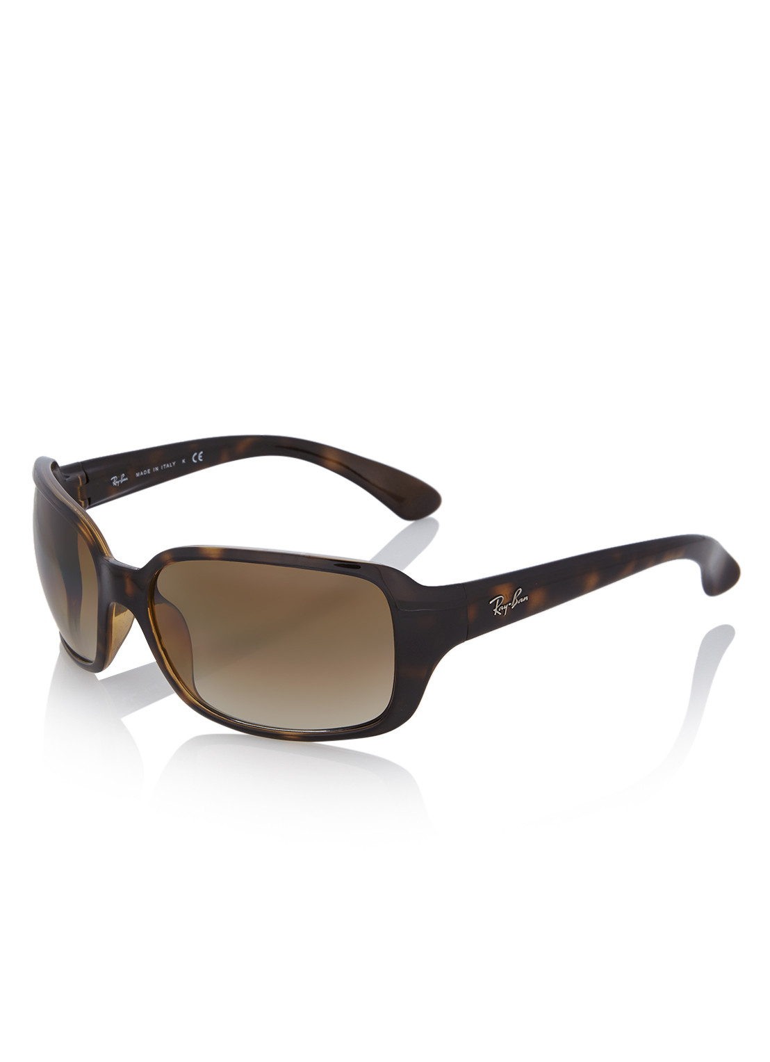 Ray Ban Zonnebril RB4068