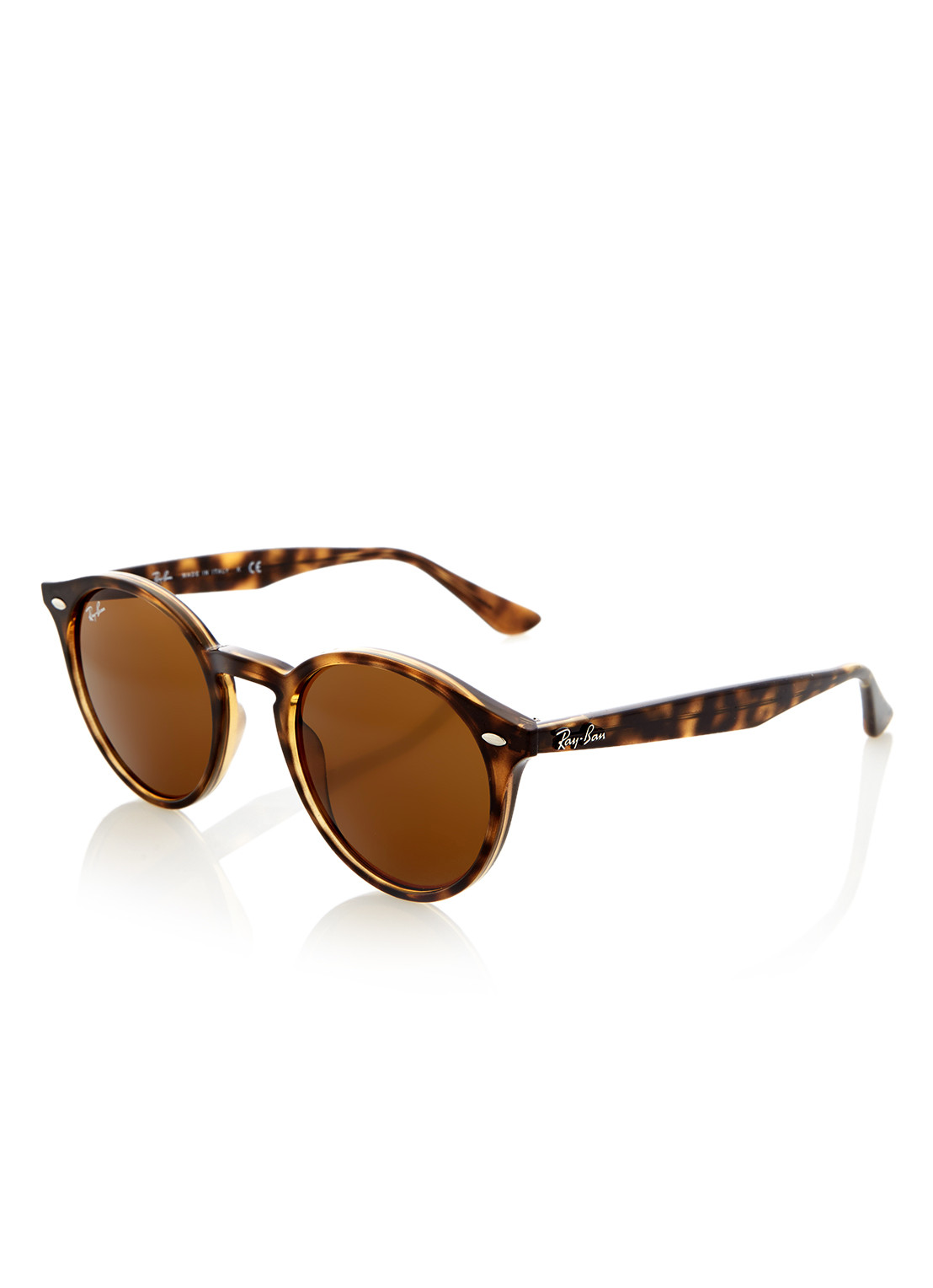Ray Ban Zonnebril RB2180