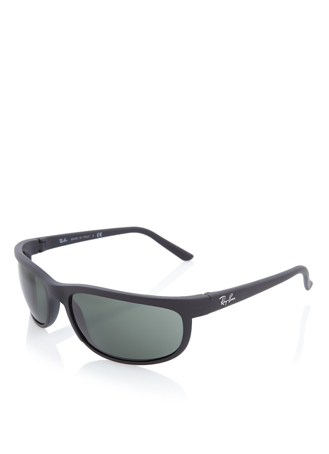 Ray Ban Zonnebril RB2027