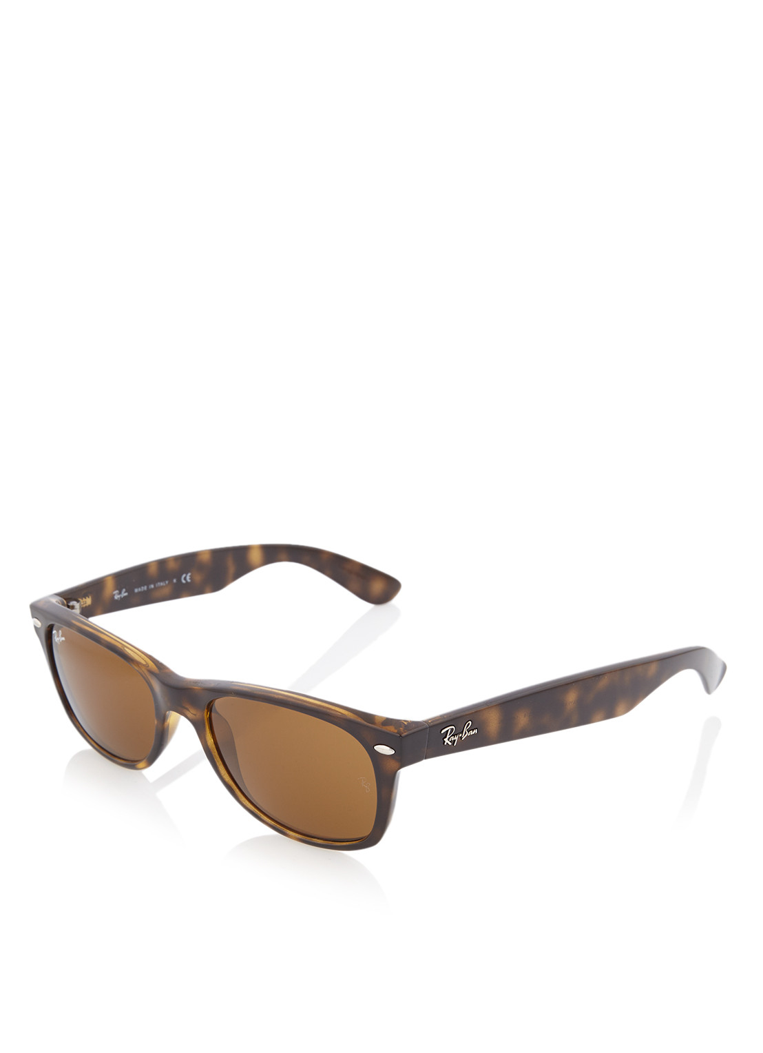 Ray Ban Zonnebril RB2132