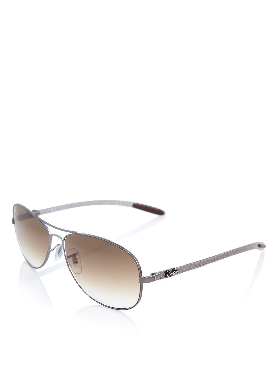 Ray Ban Zonnebril RB8301