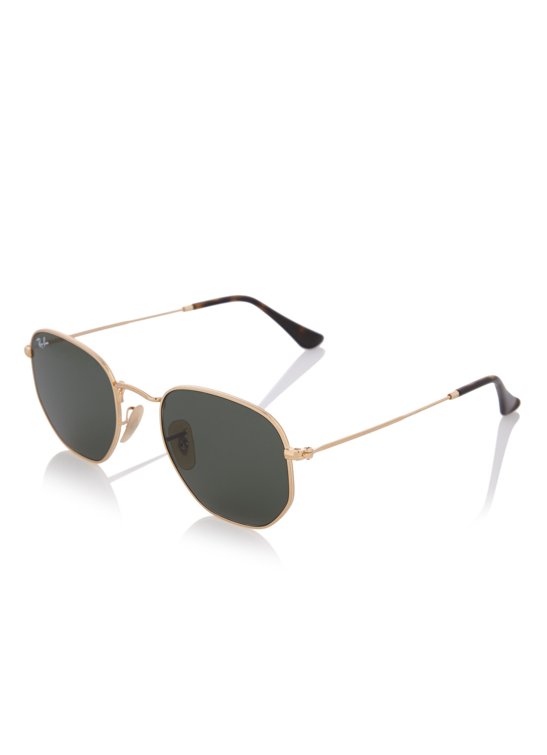 Ray Ban Zonnebril RB3548N