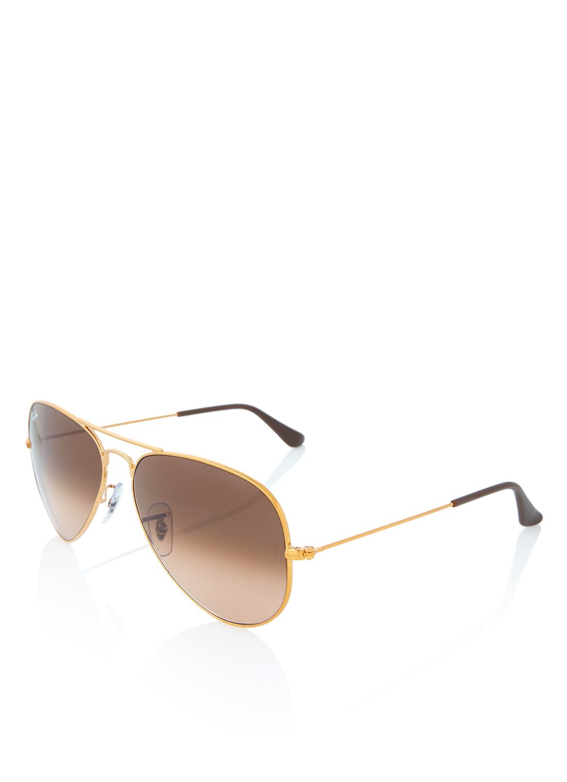 Ray Ban Zonnebril RB3025