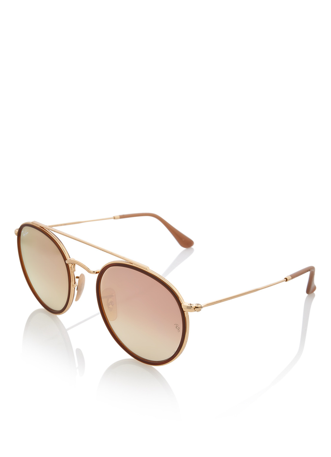 Ray Ban Zonnebril RB3647N