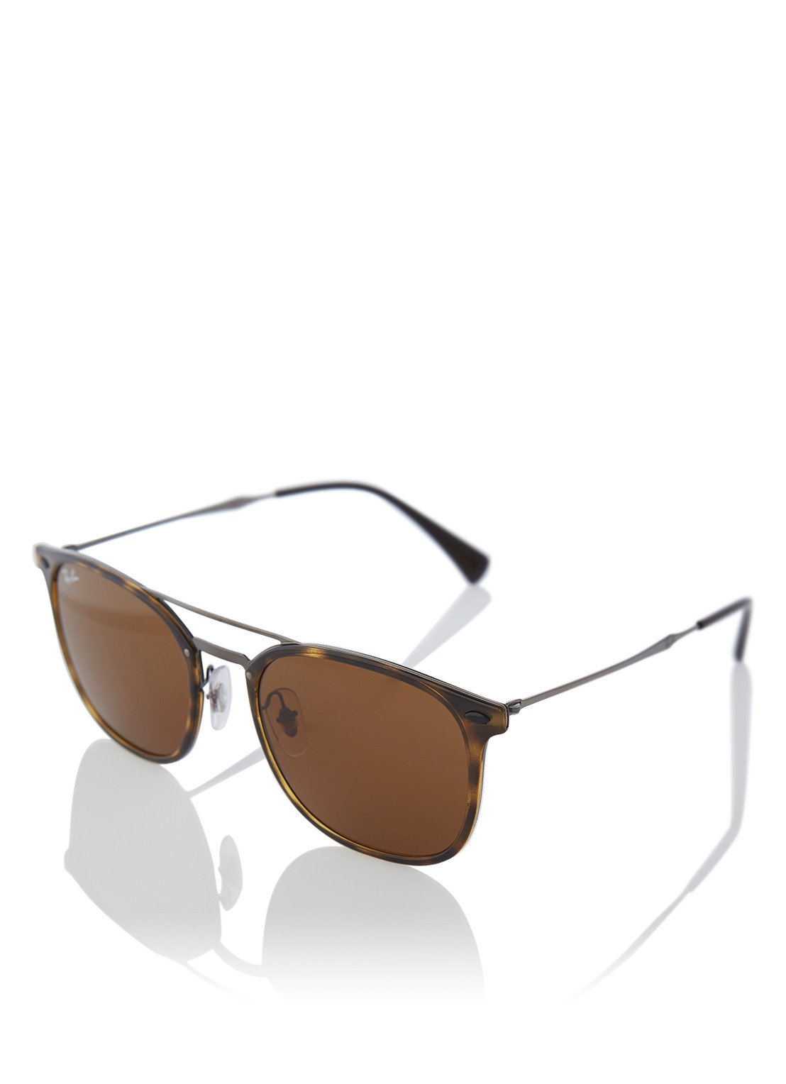 Ray Ban Zonnebril RB4286