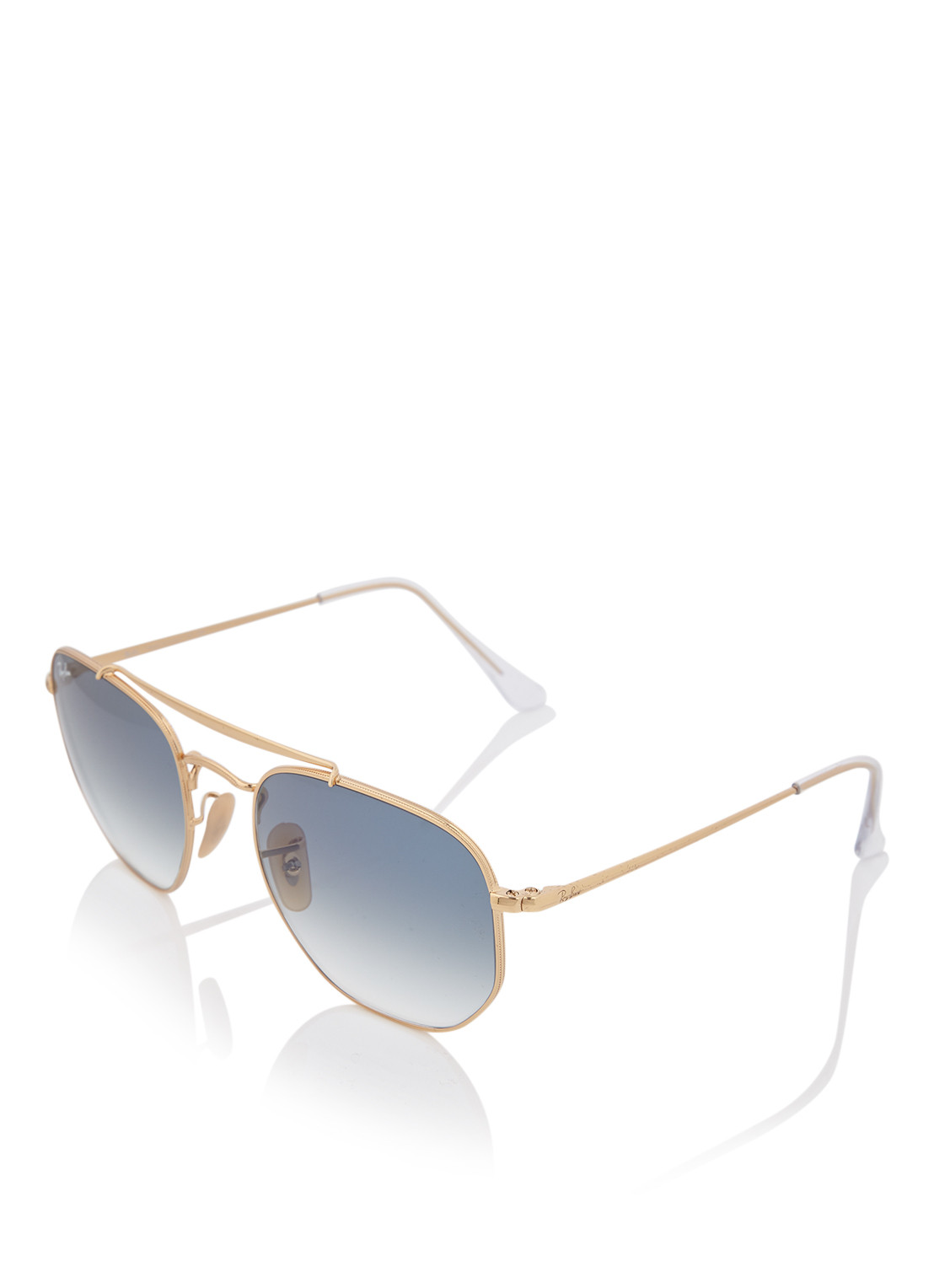 Ray Ban Zonnebril RB3648