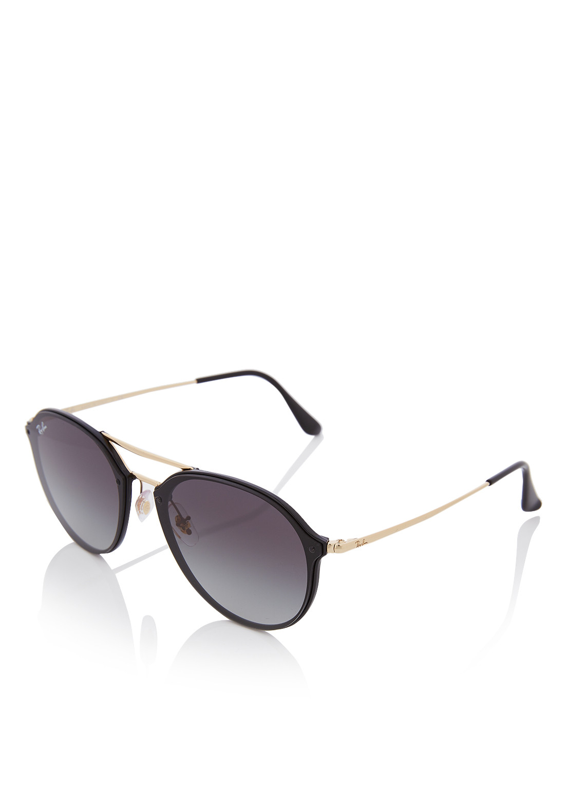 Ray Ban Zonnebril RB4292N