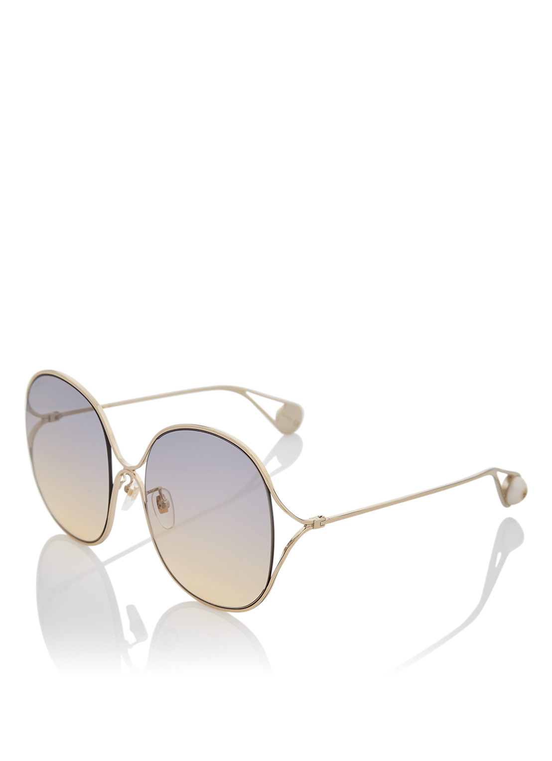Gucci Zonnebril GG0362S