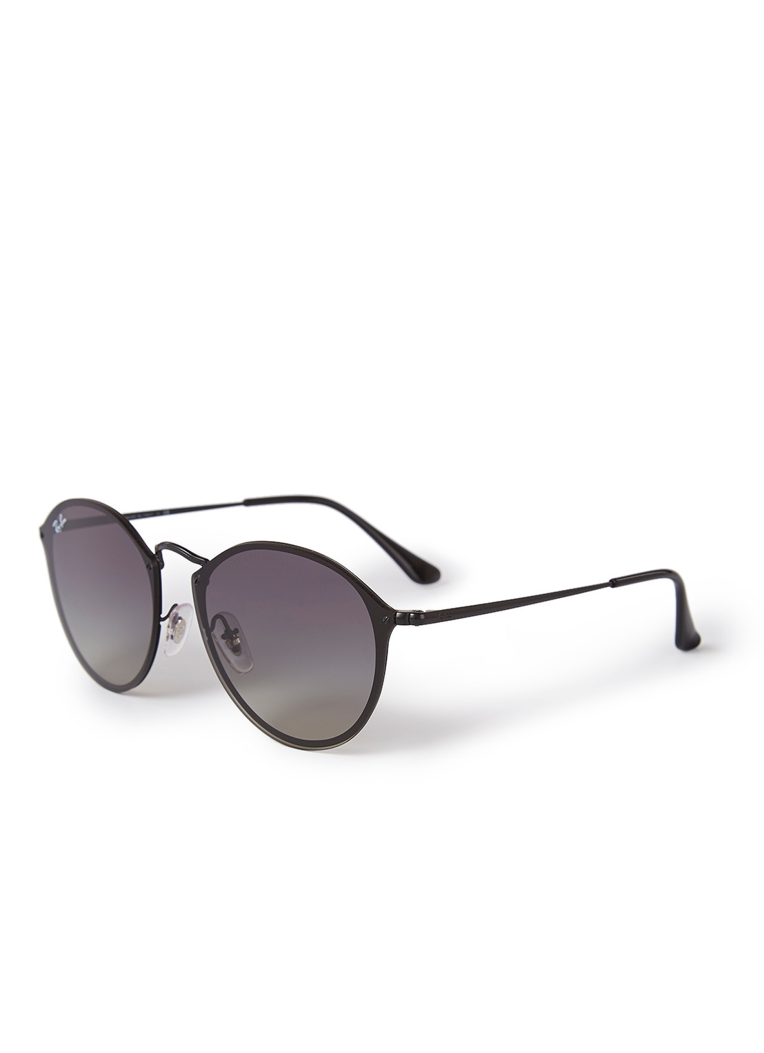 Ray Ban Zonnebril RB3574N