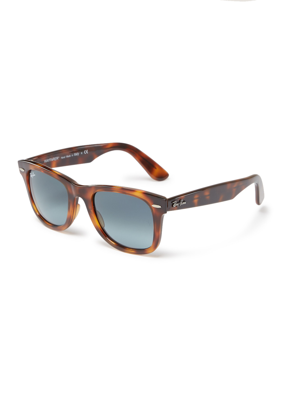 Ray Ban Zonnebril RB4340