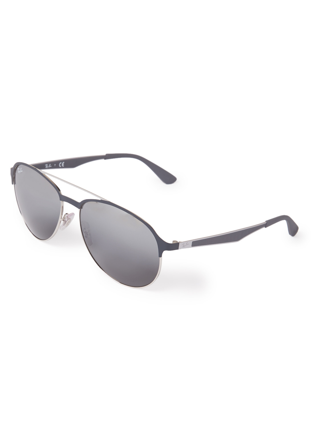 Ray Ban Zonnebril RB3606