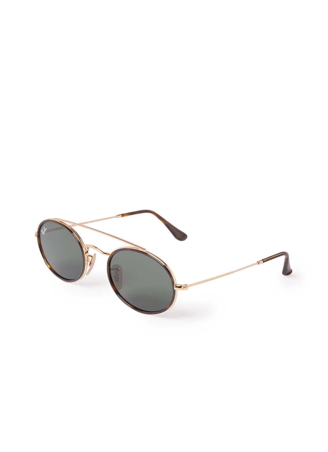 Ray Ban Zonnebril RB3847N
