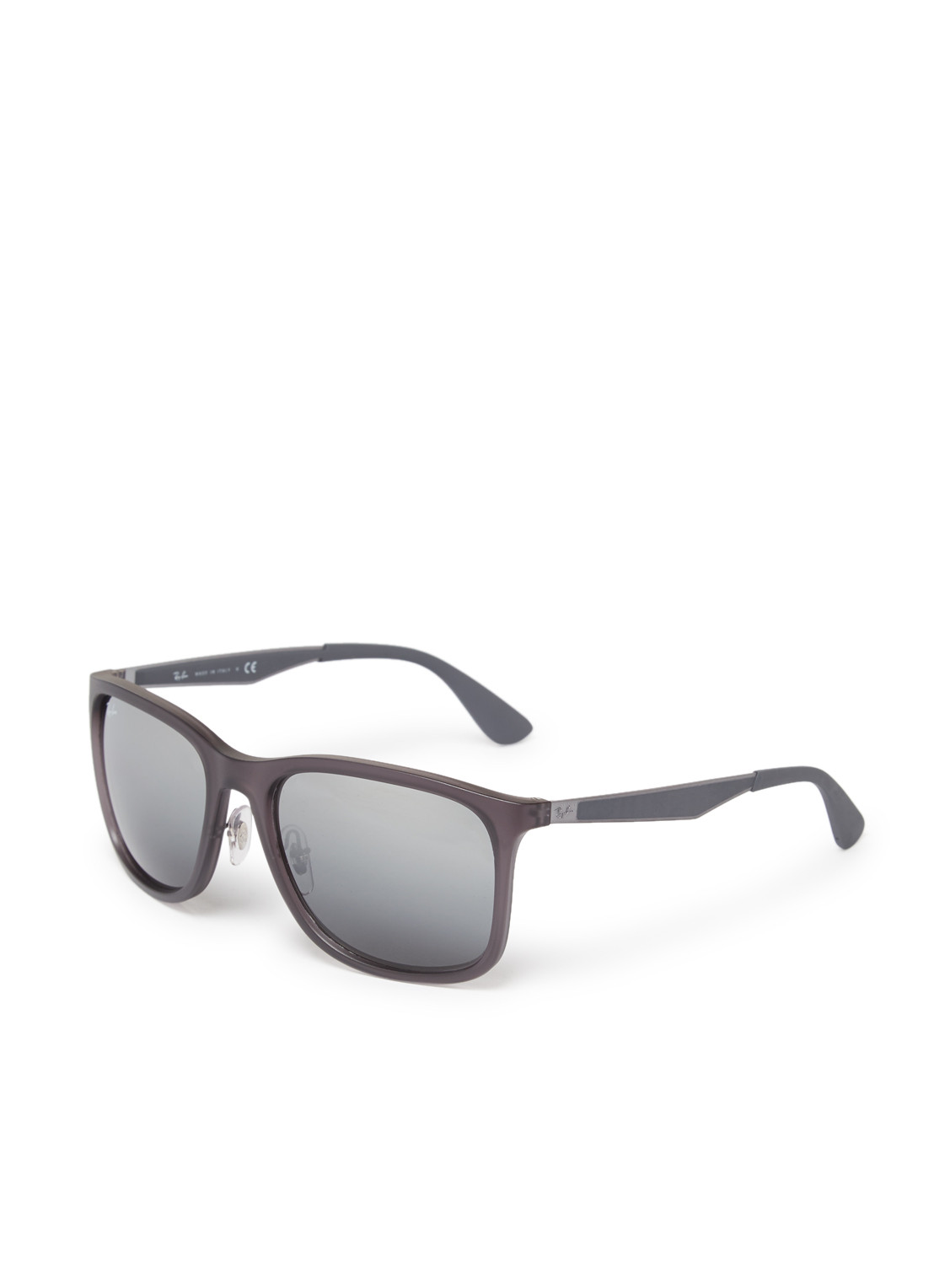 Ray Ban Zonnebril RB4313