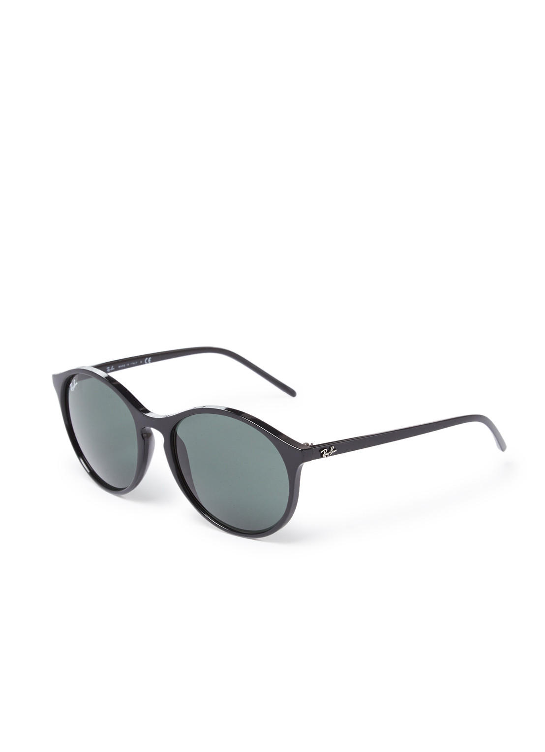 Ray Ban Zonnebril RB4371