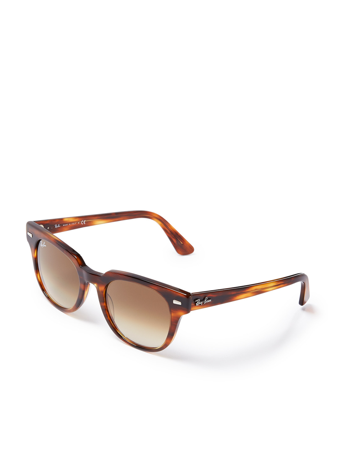 Ray Ban Zonnebril RB2168