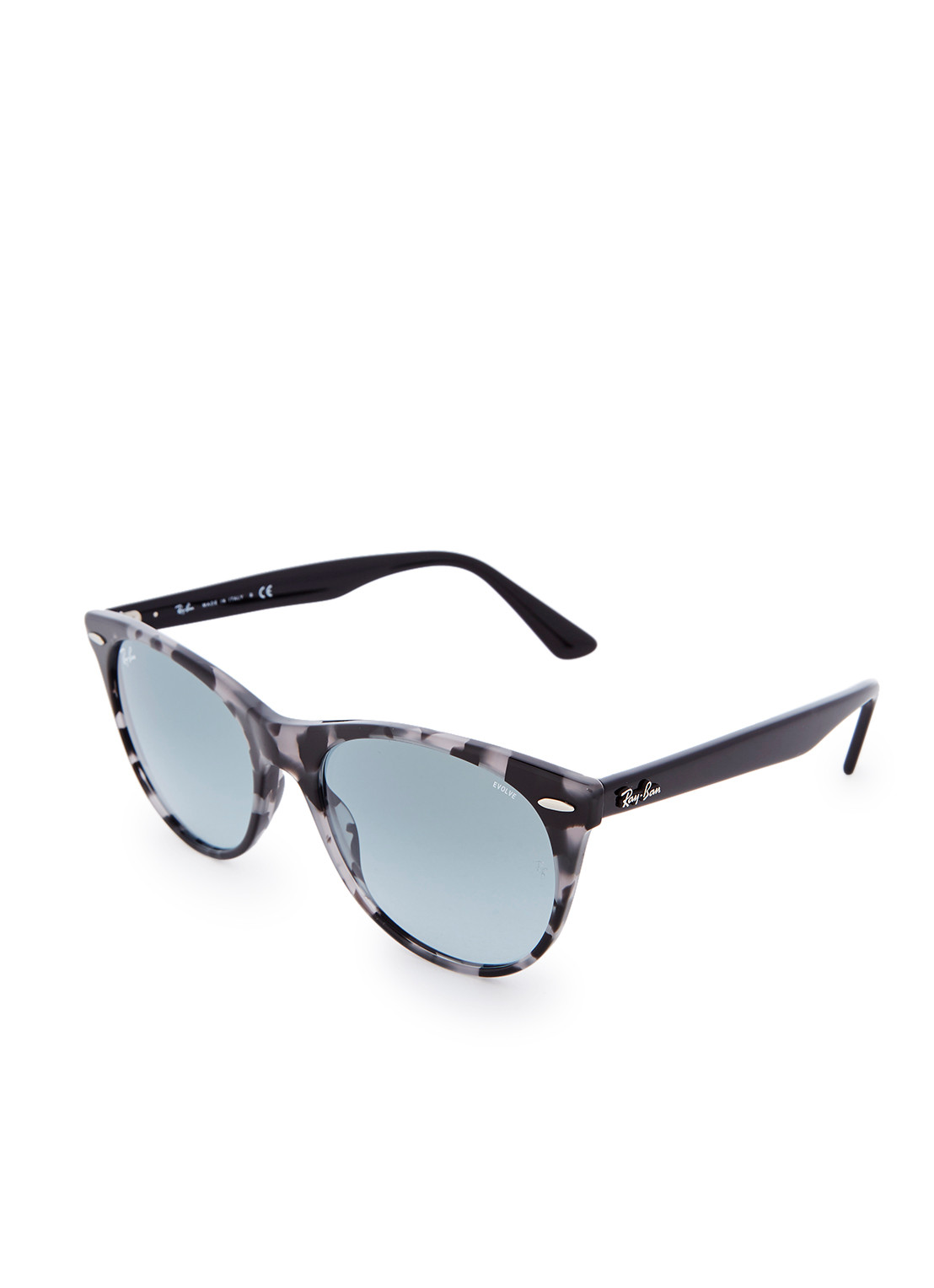 Ray Ban Zonnebril RB2185