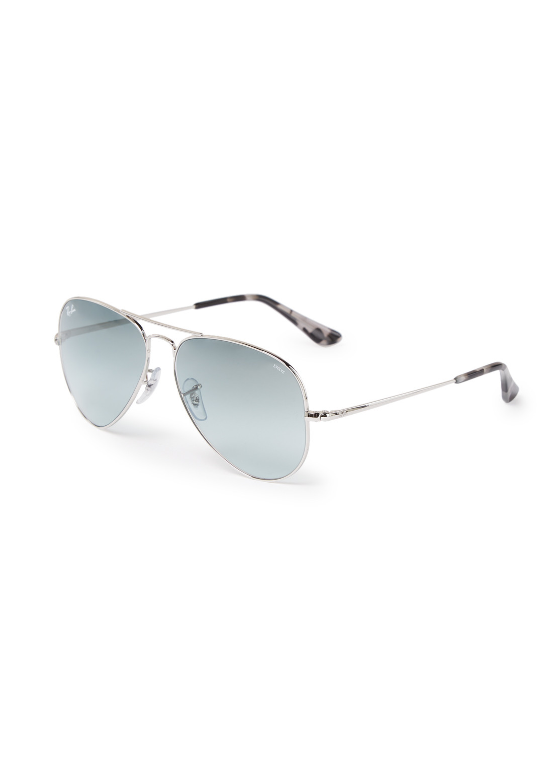 Ray Ban Zonnebril RB3689