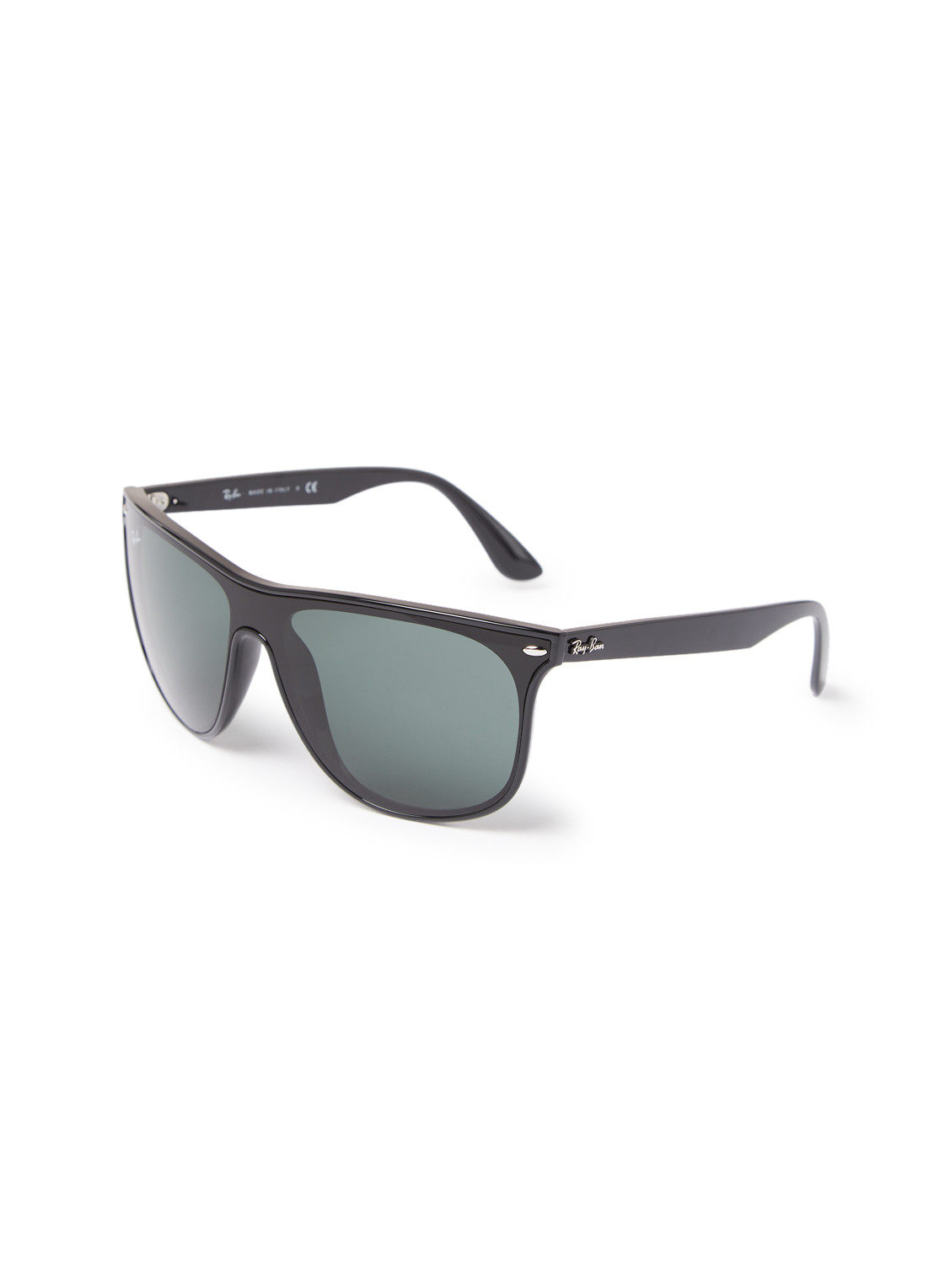 Ray Ban Zonnebril RB4447N