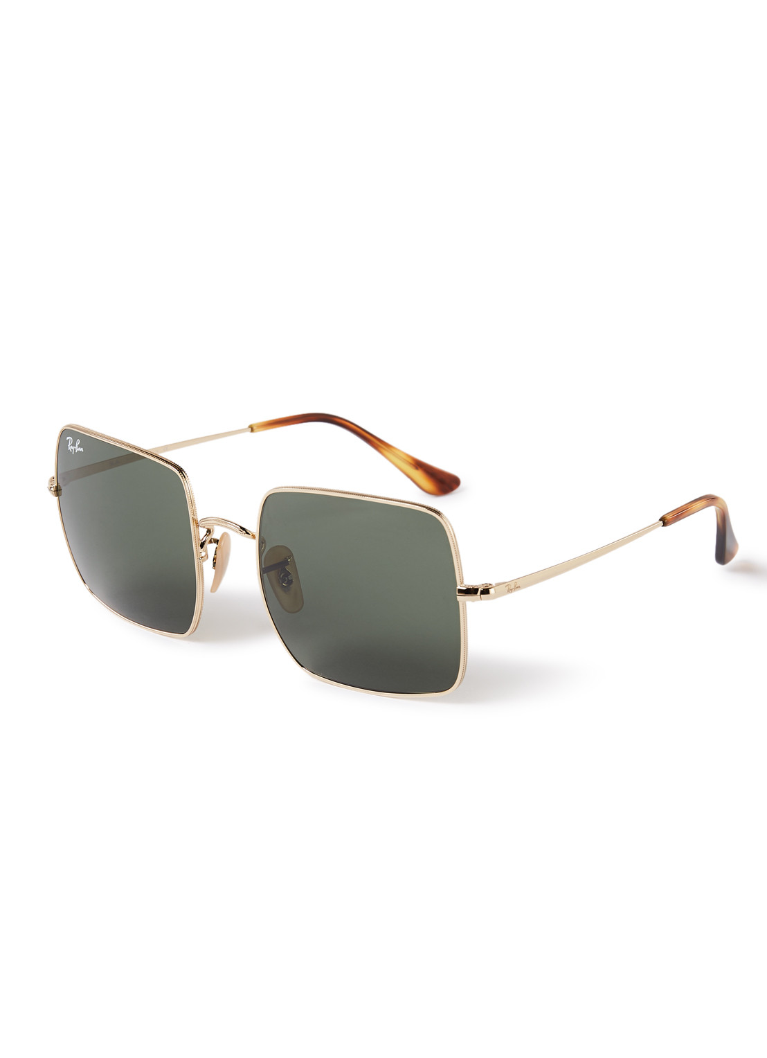 Ray Ban Zonnebril RB1971
