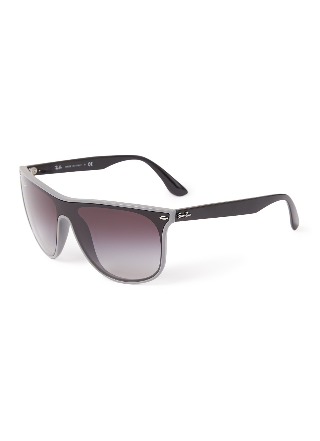 Ray Ban Zonnebril RB4447