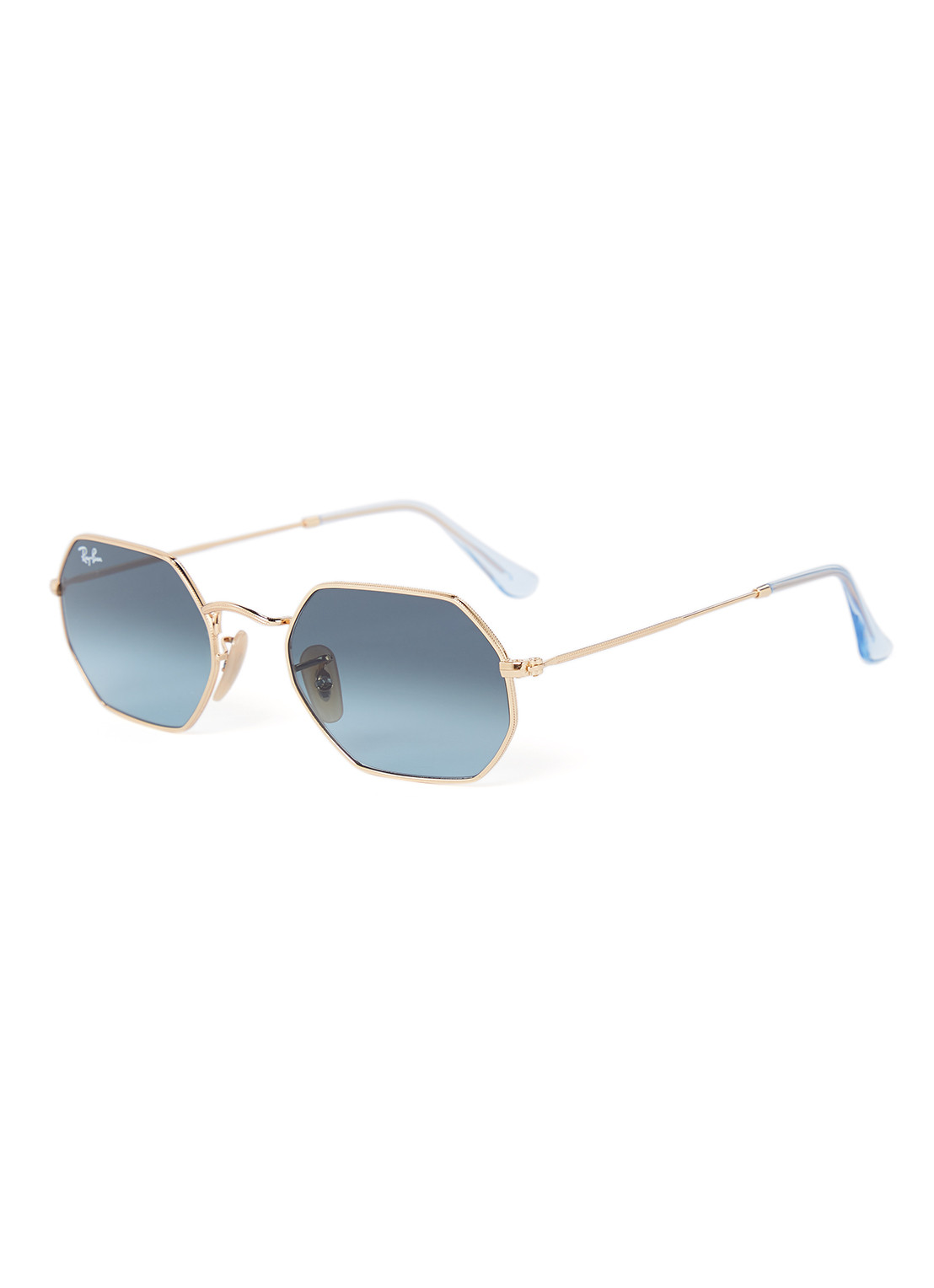 Ray Ban Zonnebril RB3556N