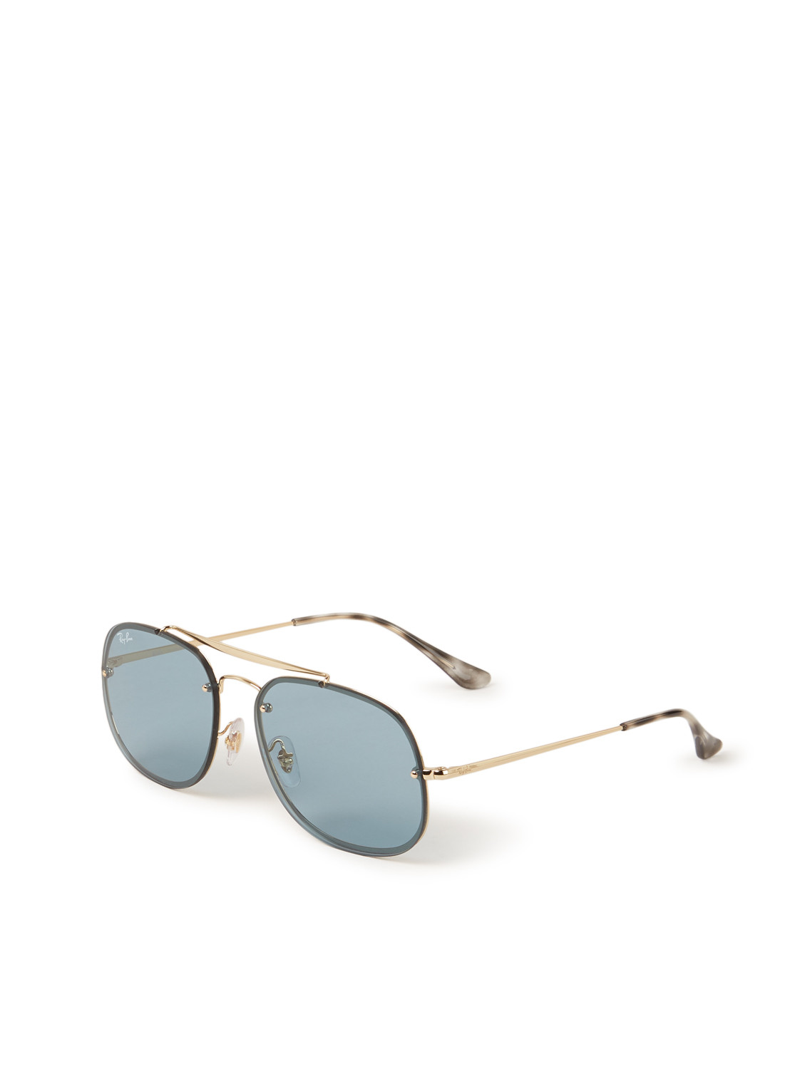 Ray Ban Zonnebril RB3583N