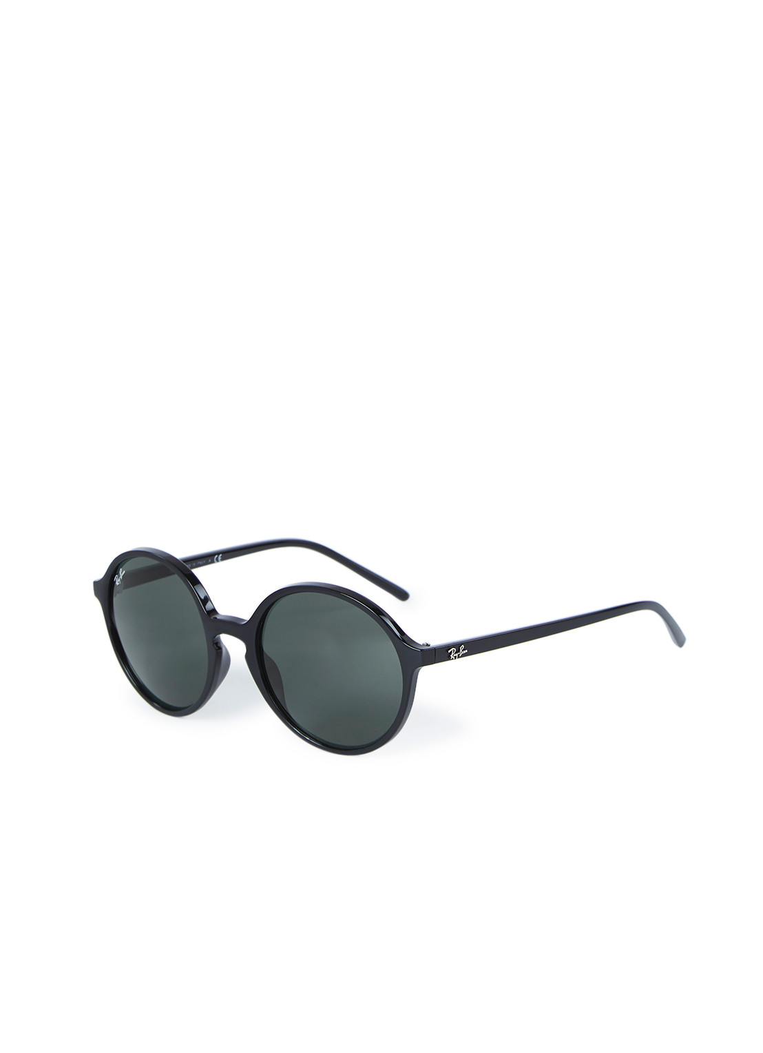 Ray Ban Zonnebril RB4304
