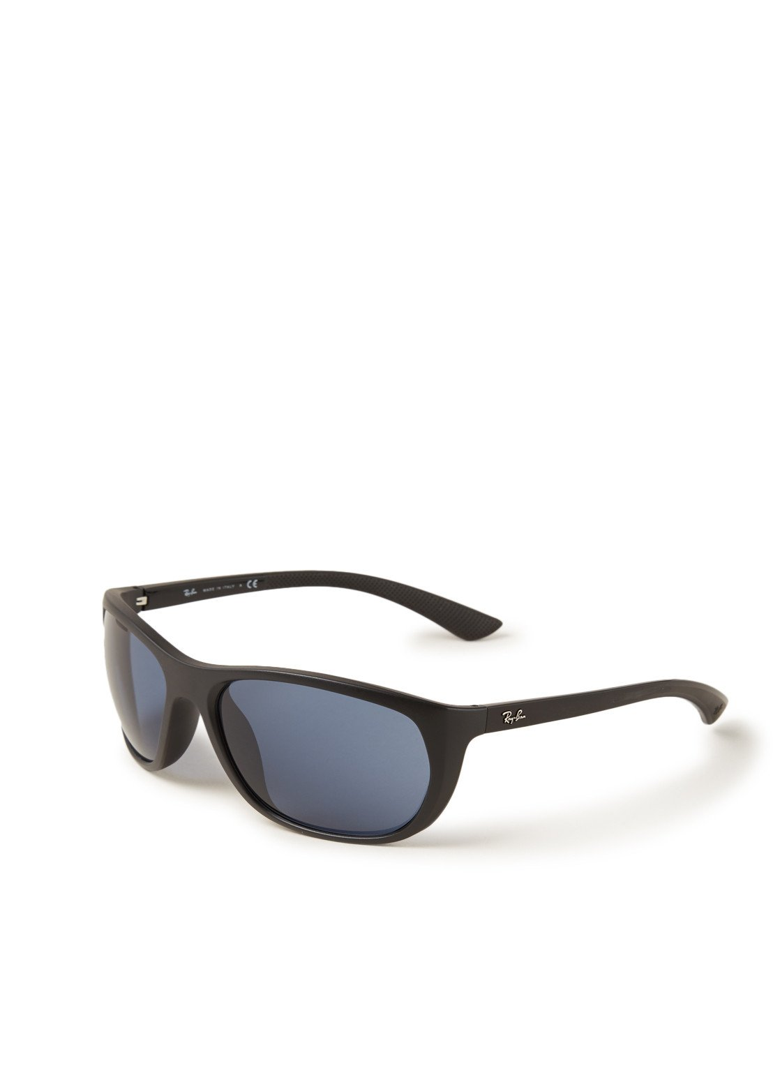 Ray Ban Zonnebril RB4307