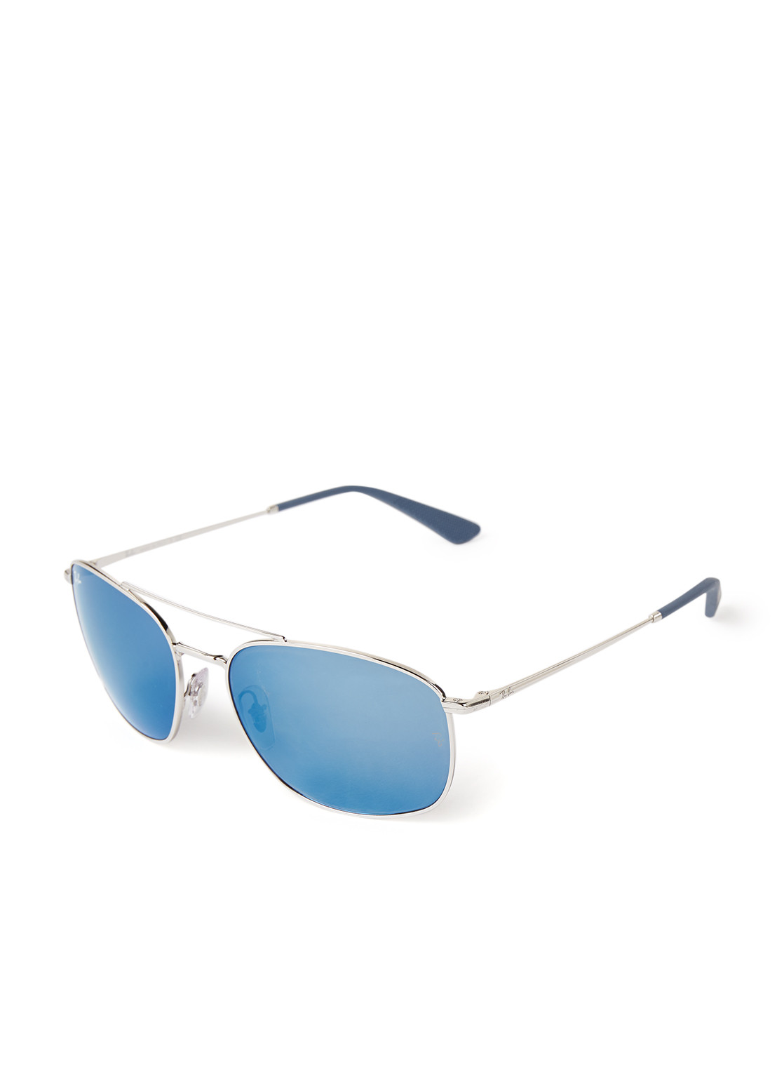 Ray Ban Zonnebril RB3654