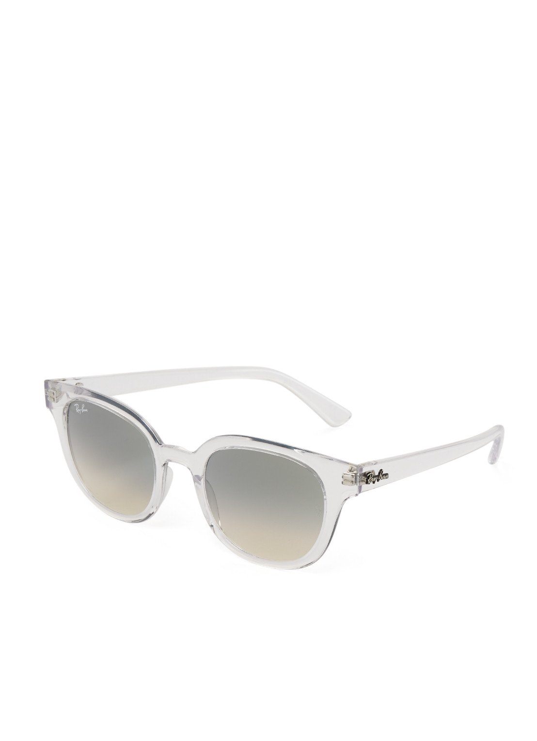 Ray Ban Zonnebril RB4324