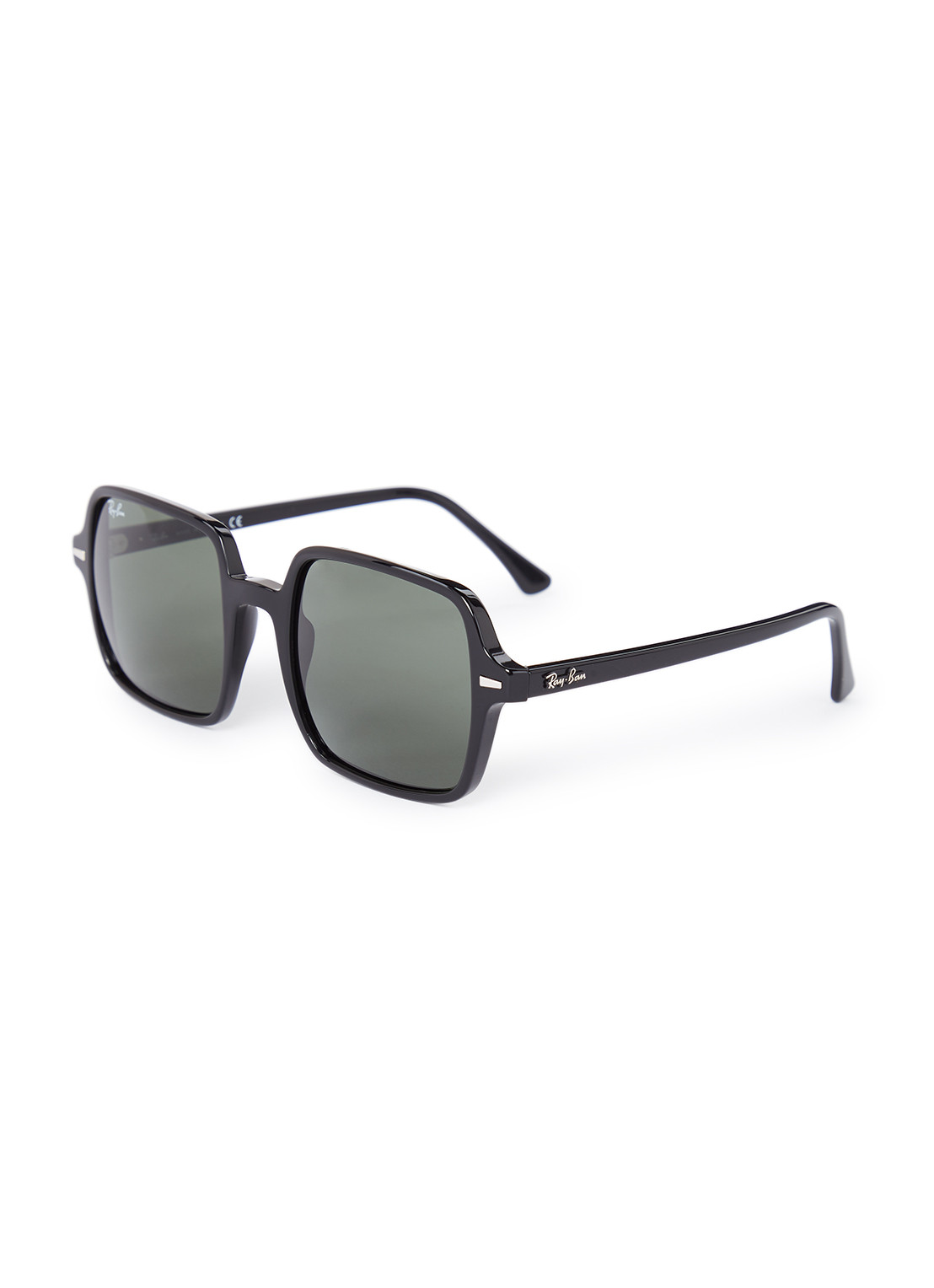 Ray Ban Zonnebril RB1973