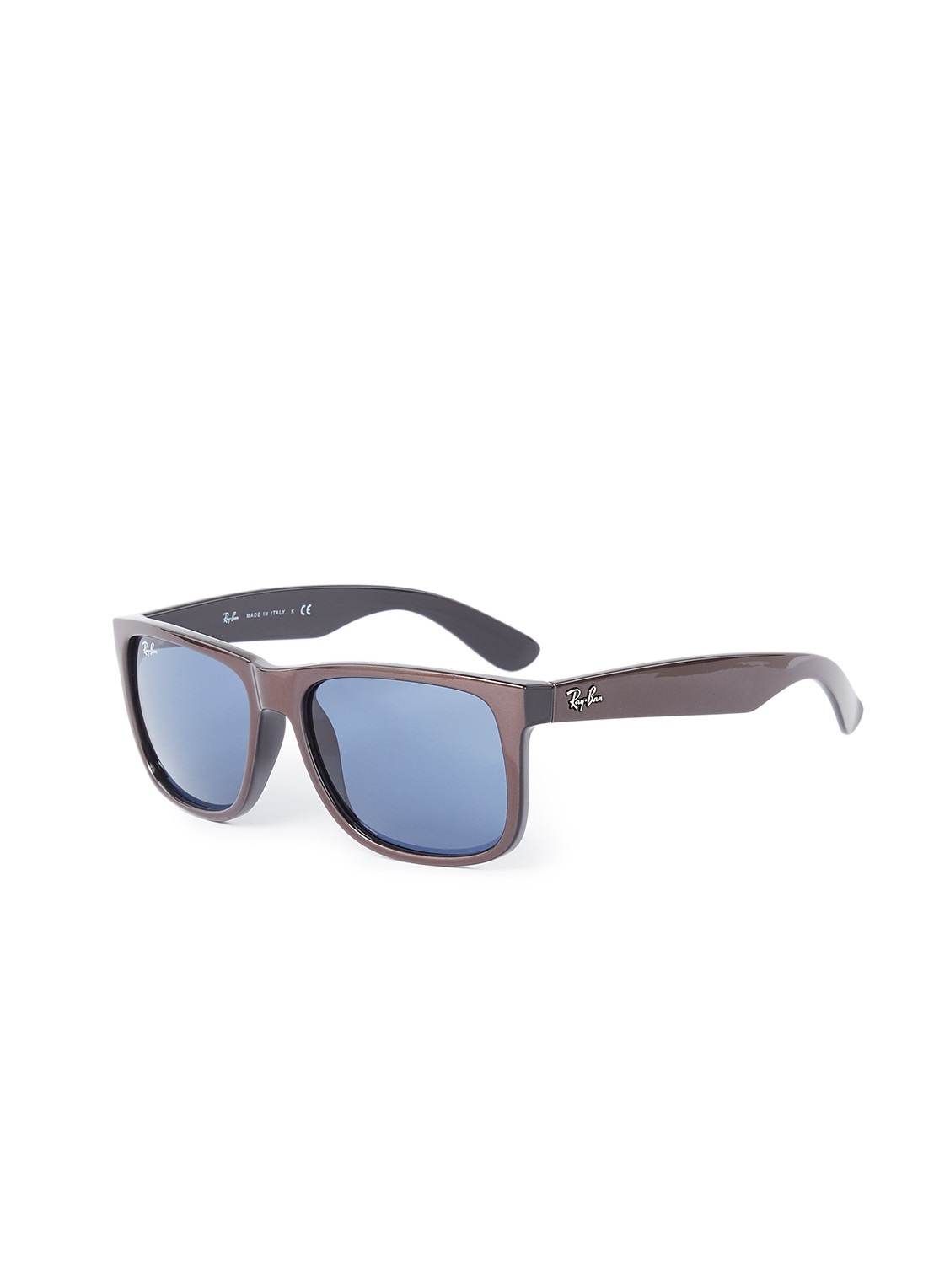 Ray Ban Zonnebril RB4165