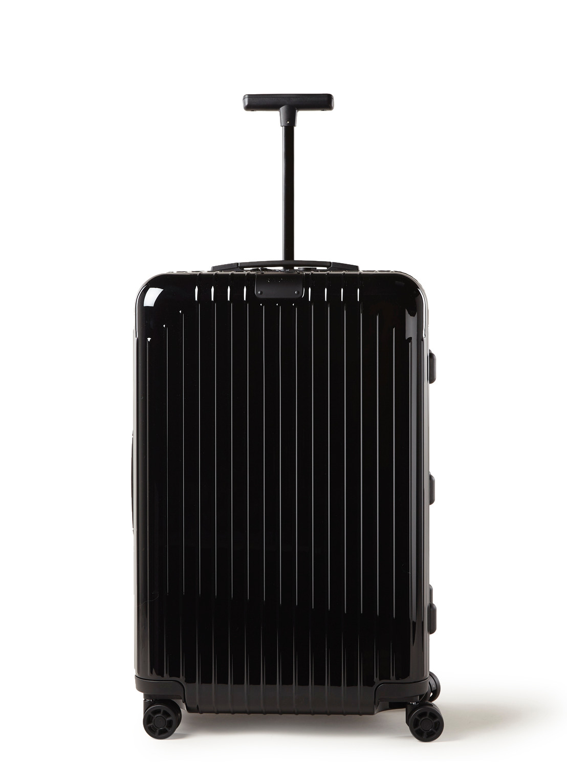 Rimowa Essential Lite Check- In spinner 68 cm