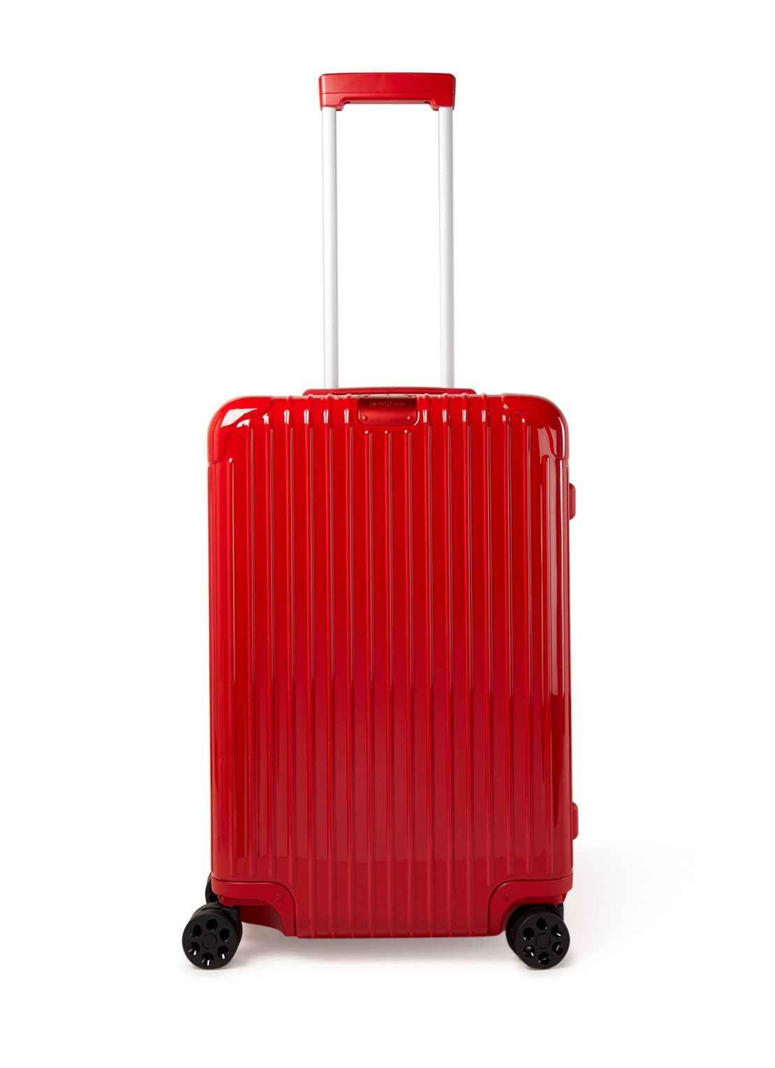 Rimowa Essential Check-In M spinner 68 cm